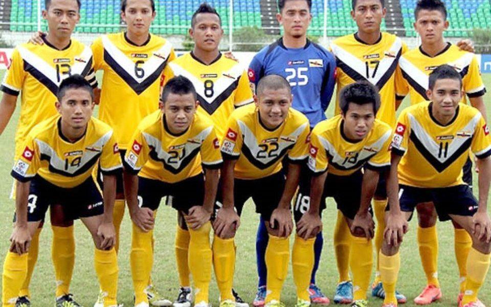 U23-Brunei-tiep-tuc-la-tui-diem