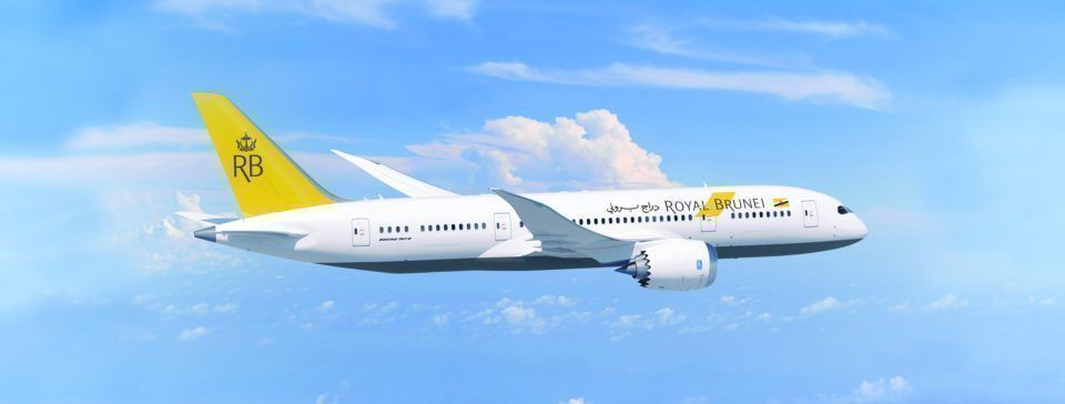 royal-brunei-dreamliner-5-e1386934673248