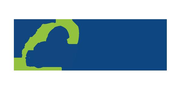 Công ty tư vấn du học EBI Việt Nam