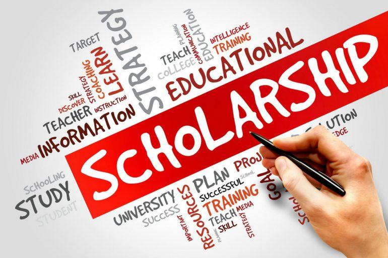 Để tiết kiệm chi phí thì nên xin được cấp học bổng du học canada
