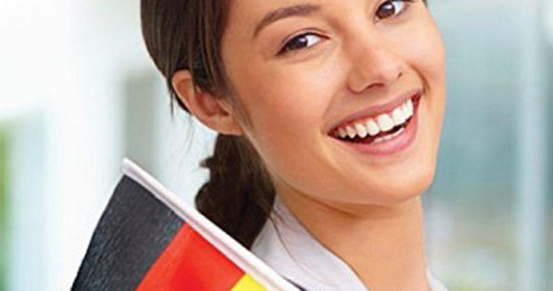 Ngành-Điều-dưỡng-Cơ-hội-học-tập-và-làm-việc-tại-Đức