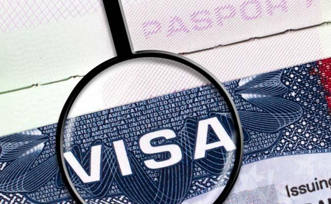Tìm-hiểu-I-20-và-các-loại-visa-du-học-Mỹ