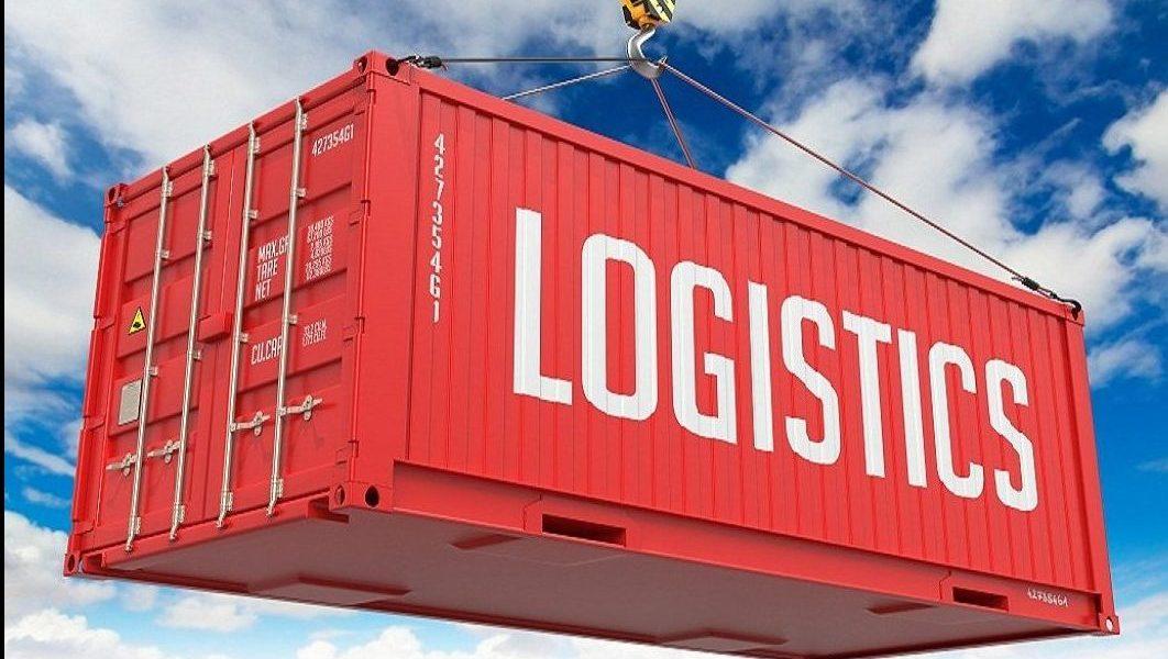 logistics-cover-e1505534697140_MYQT