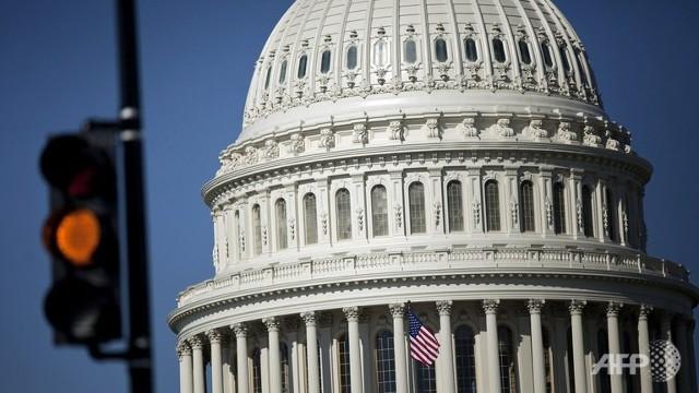 Mỹ mở cửa các chính sách mới