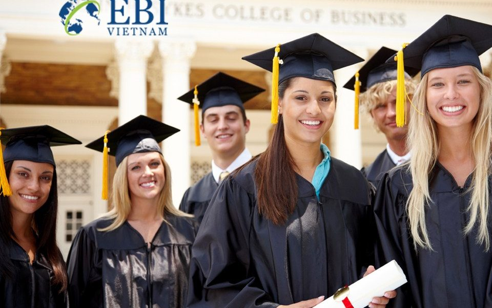 ebi-scholarship-program