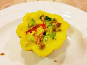 Bò Kuih Calak