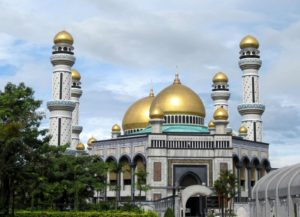 Brunei 2