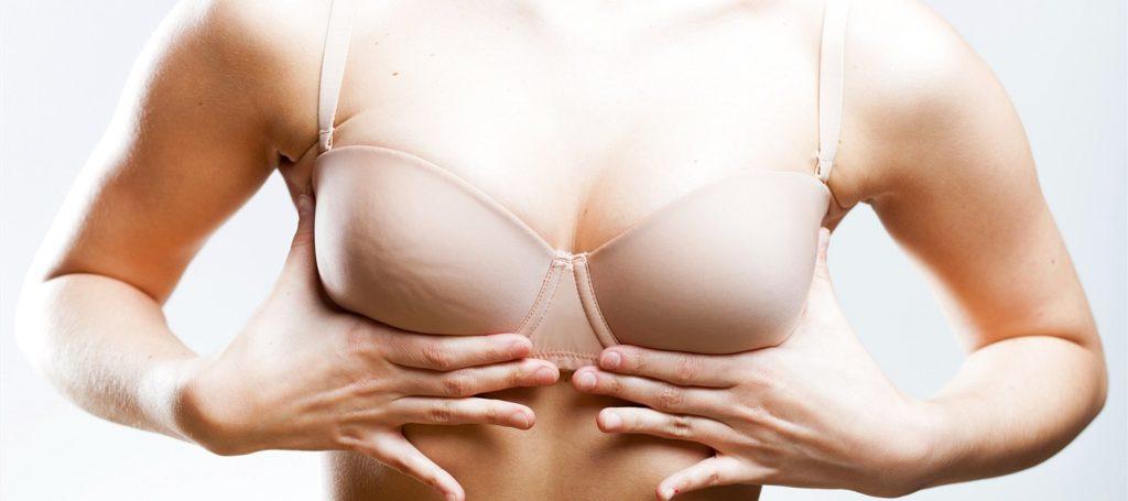 phẫu thuật ngực thẩm mỹ