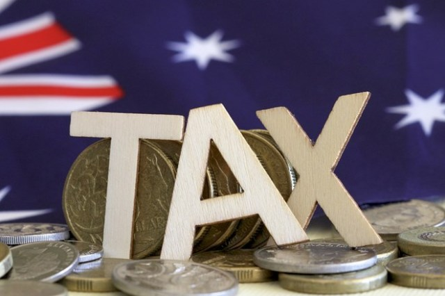 Nộp tờ khai thuế online qua Mytax hoặc Etax
