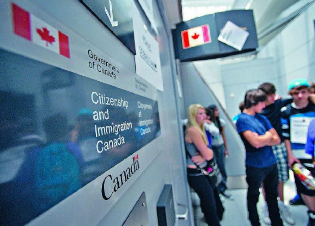 Một số bí quyết giúp nhận diện những công ty tư vấn định cư Canada uy tín
