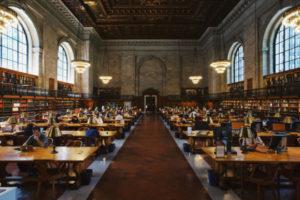 Cựu sinh viên Harvard chia sẻ kinh nghiệm