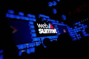 Hội nghị WEB Summit