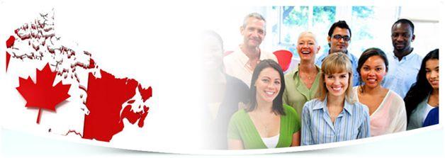 Lợi ích của các công ty tư vấn định cư Canada
