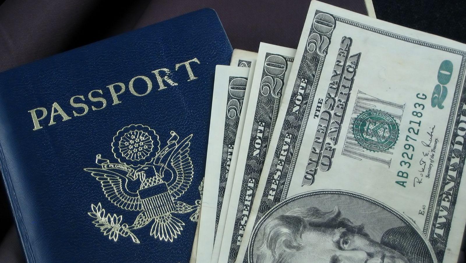 Phí xin visa Bulgaria là bao nhiêu?