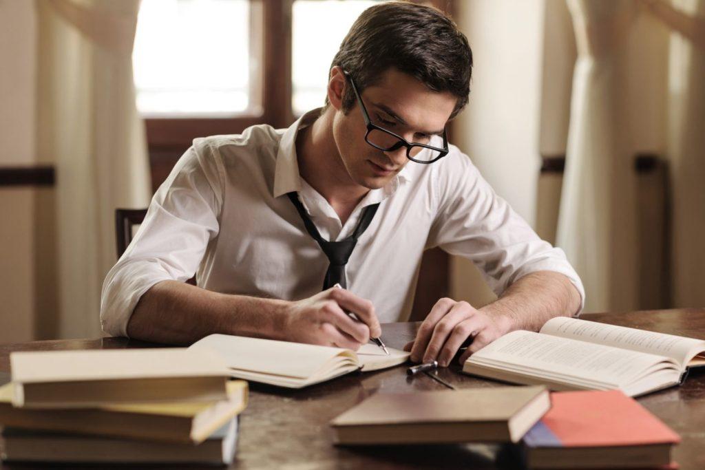 viết luân xin học bổng du học Mỹ