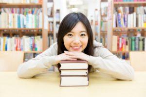 Tự lập trong việc học