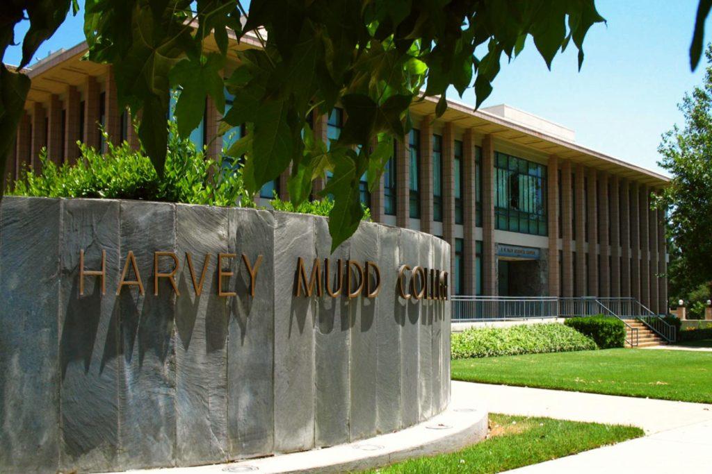 Những trường Đại học đặc biệt nhất nước Mỹ đáng để bạn khám phá 3