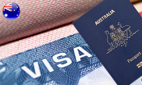 Cần chuẩn bị kĩ để tăng khả năng xin Visa Úc thành công