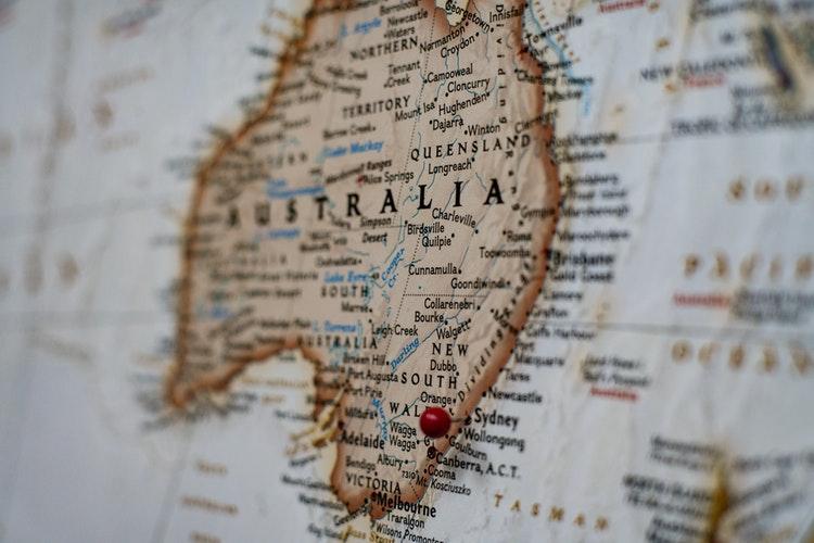 Úc – quốc gia đang cực kỳ thu hút người định cư Việt Nam