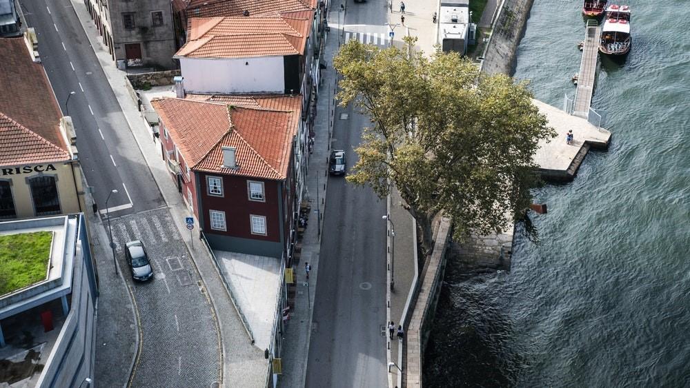 Đầu tư định cư Bồ Đào Nha sẽ không bị mất số vốn mình bỏ ra