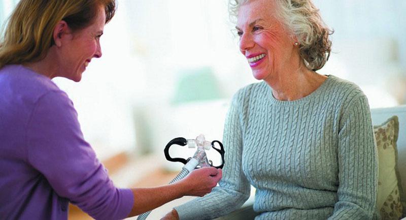 Bulgaria đẩy mạnh chăm sóc y tế toàn diện