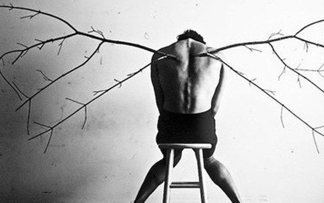 Trầm cảm trong du học sinh-Một hiện tượng phổ biến và nhức nhối hiệnnay