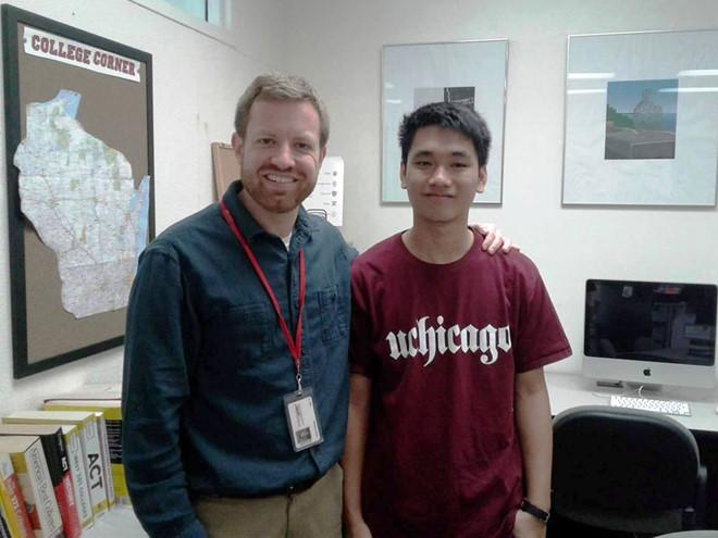 Lâm-Quang-Nhật-dành-học-bổng-toàn-phần-của-trường-đại-học-Chicago