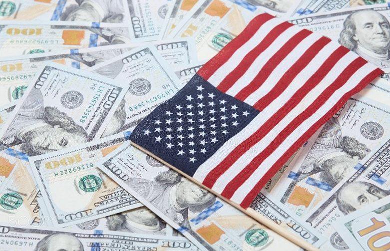 Chứng minh tài chính khi du học Mỹ