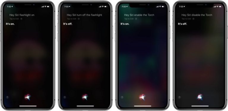 Siri – trợ lý ảo của Iphone