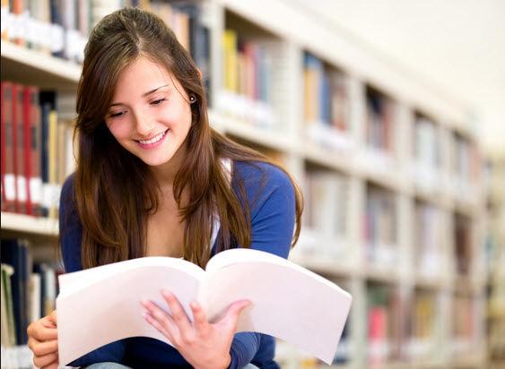 Du học sinh quốc tế tại Mỹ