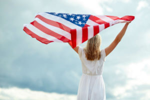 Săn học bổng Mỹ