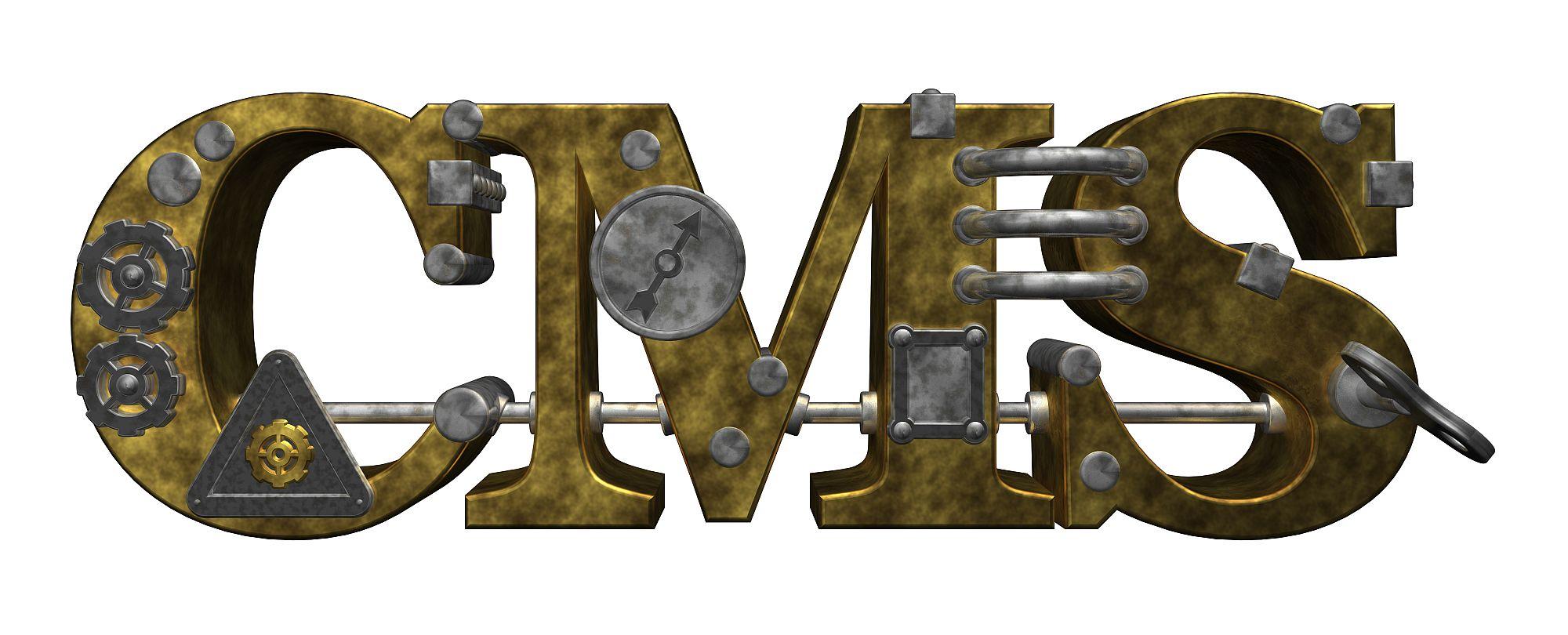 Website CMS