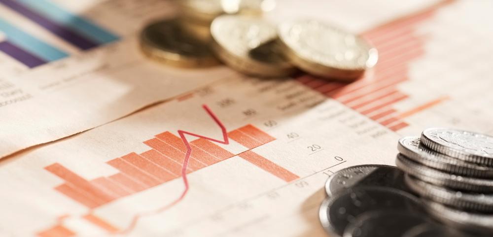 Mnh chứng tài chính