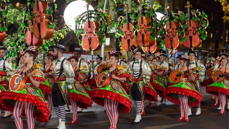 Bồ Đào Nha coi gia đình là nền tảng của cấu trúc xã hội với lối sống vô cùng văn minh