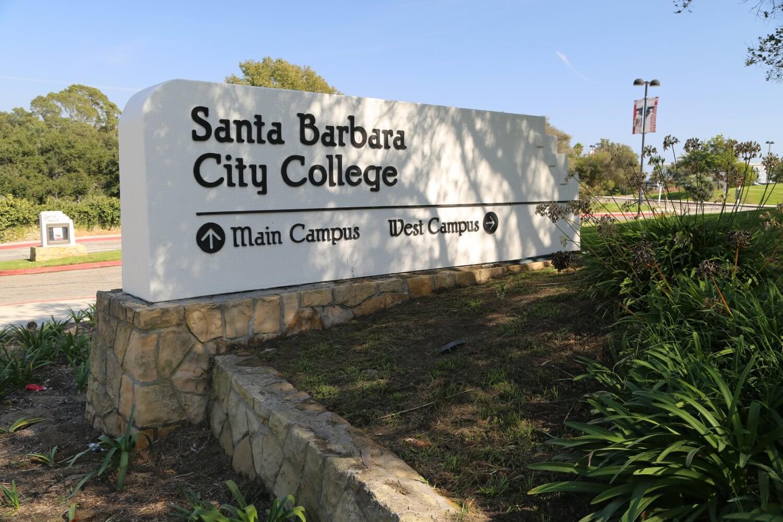 SBCC là nơi hơn 40% du học sinh Việt Nam chọn làm điểm đến