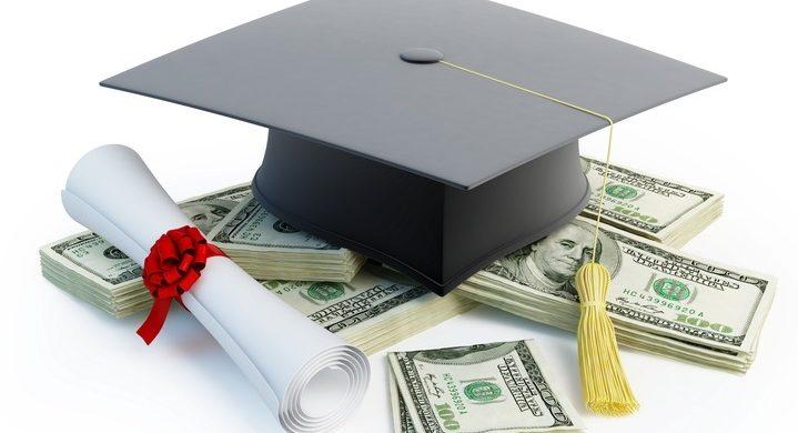 điều kiện tài chính du học Mỹ