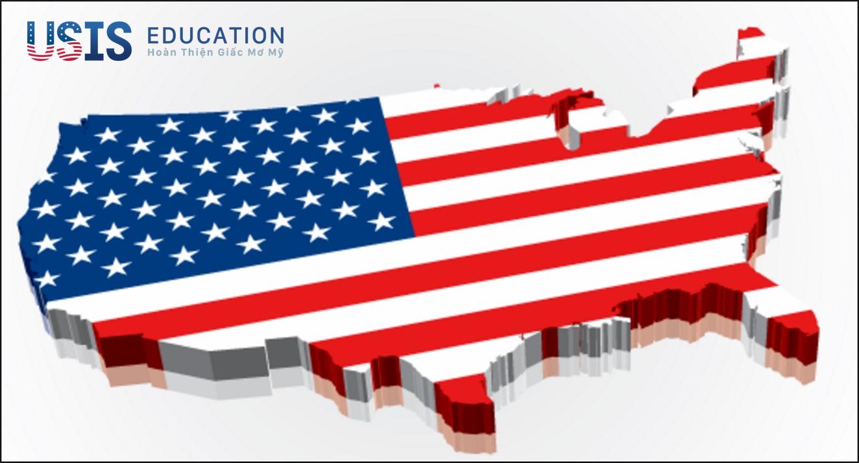 Du học Mỹ nên chọn ngành CNTT