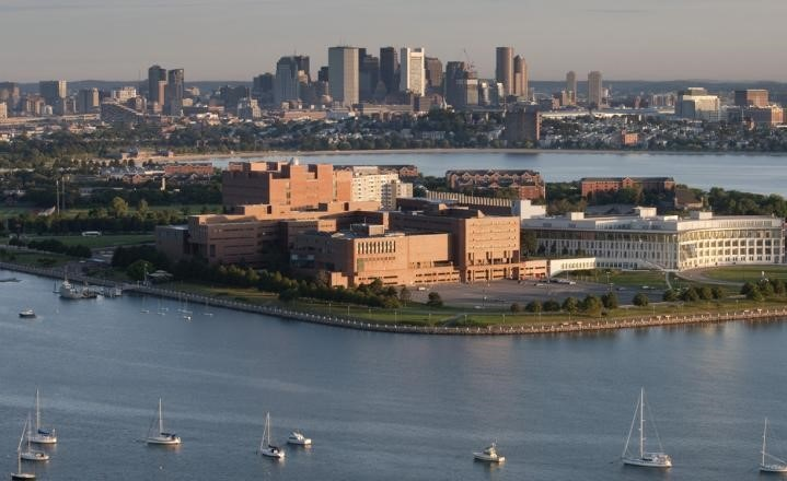 Đại học Massachusetts (UMass)