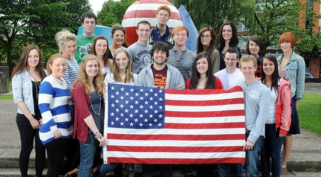 Những chương trình du học hè tại Mỹ giá rẻ mà bạn chưa biết đến