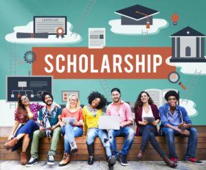 Điều kiện xin học bổng du học Mỹ toàn phần