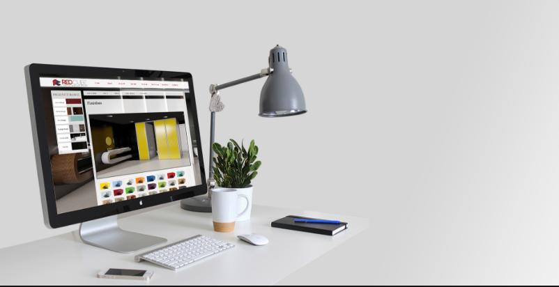 Bí kíp thiết kế website đúng chuẩn - Ảnh 2