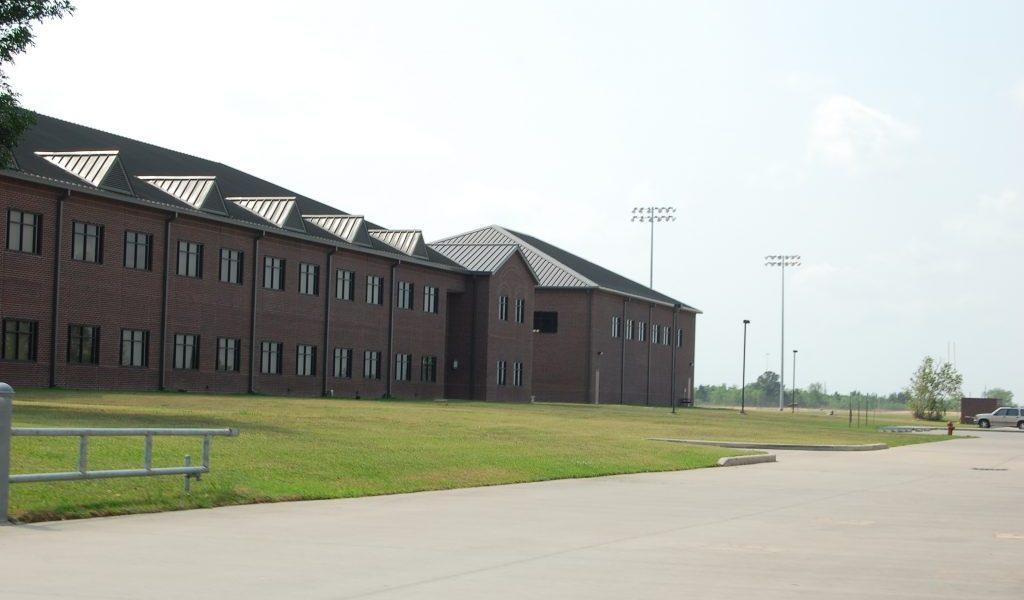 Pope John XXIII High School