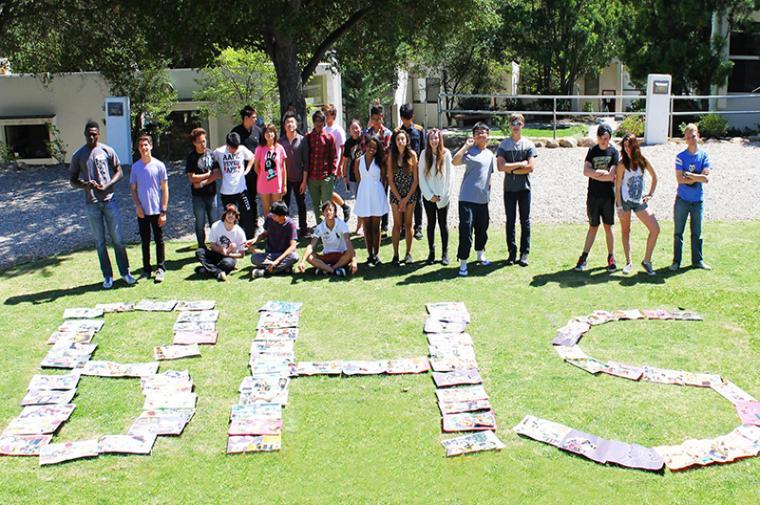 Các trường THPT nội trú chất lượng tại bang California, Mỹ  - Ảnh 1
