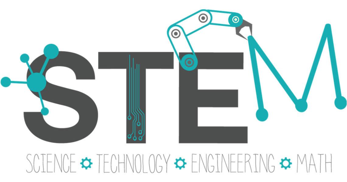 Du học hè ngành STEM.