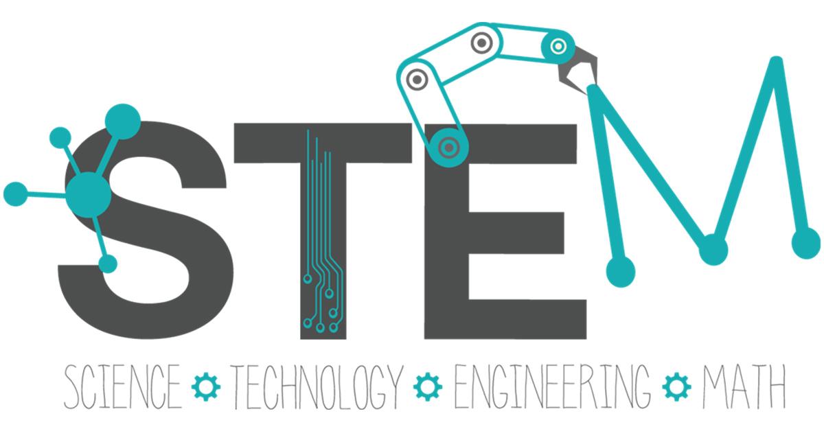 Học sinh, sinh viên theo học ngành STEM có cơ hội nghề nghiệp cao.