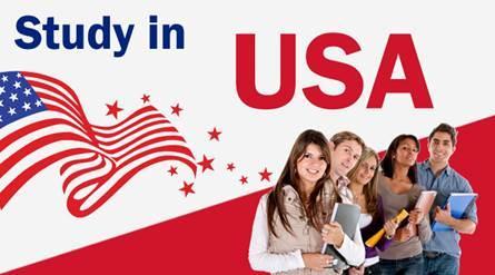 Du học Mỹ thành công cùng USIS - Ảnh 1