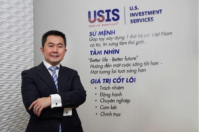 Cơ hội biến ước mơ du học Mỹ thành hiện thực với USIS - Ảnh 2