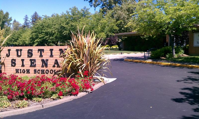 Các trường THPT nội trú chất lượng tại bang California, Mỹ - Ảnh 2
