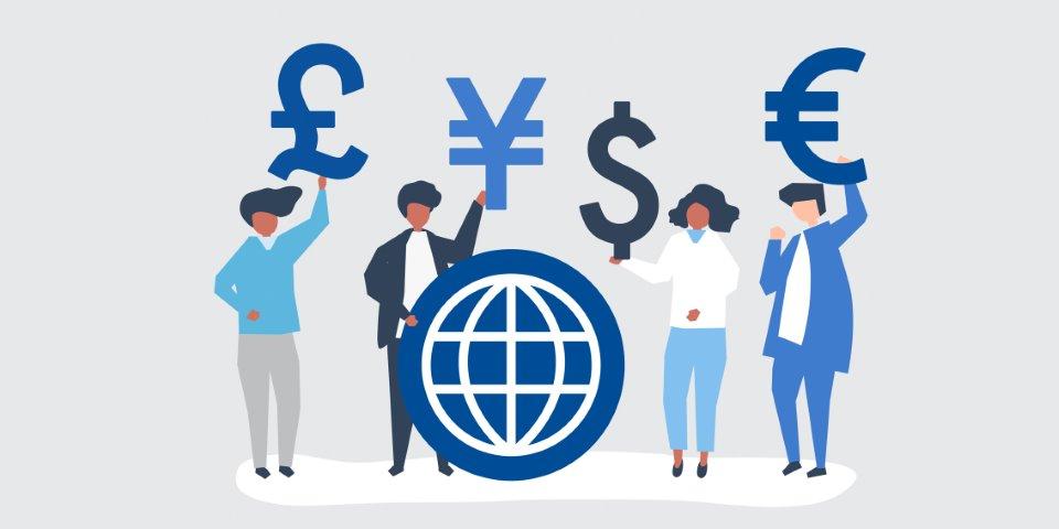Khác biệt giữa web giá rẻ và web cao cấp - Ảnh 2