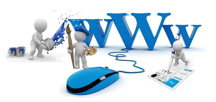Khác biệt giữa web giá rẻ và web cao cấp - Ảnh 1
